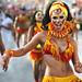Carnaval de Barranquilla by juanjorodríguezMX