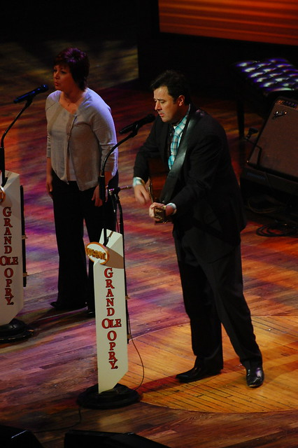 Image Result For Movies At Opry
