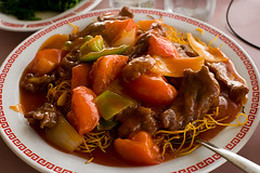 meal, stew, curry, beef bourguignon, meat, food, dish, cuisine,