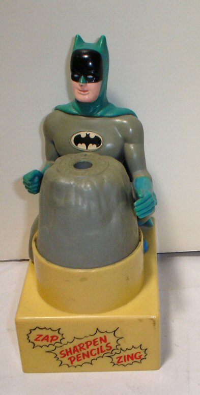 batman_pencilsharpener