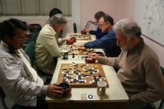 chess(0.0), go(1.0), indoor games and sports(1.0), sports(1.0), recreation(1.0), tabletop game(1.0), games(1.0), board game(1.0),