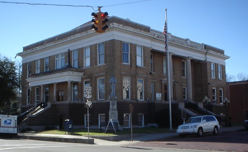 texas tx jefferson courthouses easttexas marioncounty countycourthouses uscctxmarion elmergeorgewithers