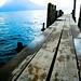 Lake Atitlan by hexodus...