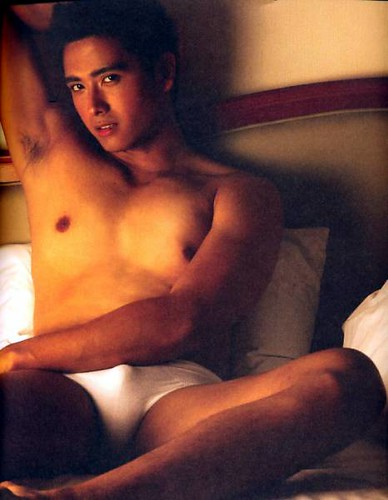 Authoritative message Alfred vargas naked body picture sorry