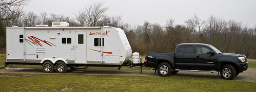 2008 toyota tacoma towing capacity autos post. Black Bedroom Furniture Sets. Home Design Ideas