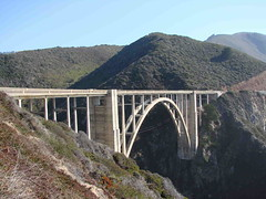 dam(0.0), girder bridge(0.0), aqueduct(0.0), reservoir(0.0), transport(0.0), truss bridge(0.0), controlled-access highway(0.0), devil's bridge(1.0), beam bridge(1.0), mountain pass(1.0), arch bridge(1.0), viaduct(1.0), infrastructure(1.0), bridge(1.0),