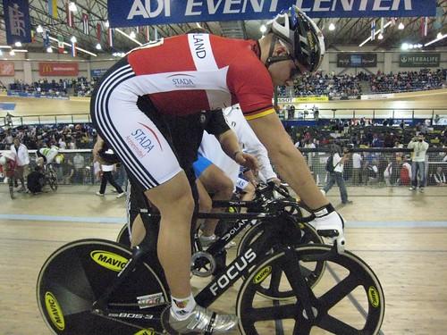 UCI Track World Cup, UCI, Track, track raci… IMG_1573