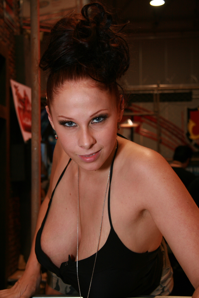 gianna michaels 2014