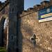 Small photo of Slane Castle, County Meath
