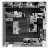 Карта робинзон крузо для minecraft
