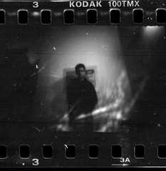 Matchbox pinhole camera 1