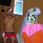Sisteria Lotteria 339