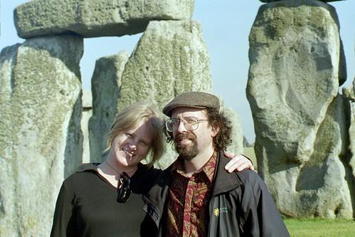 4-stonehenge-005