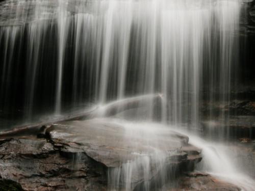 georgia waterfall waterfalls chattahoocheenationalforest lumpkincounty mywinners abigfave desotofallsscenicarea middledesotofalls
