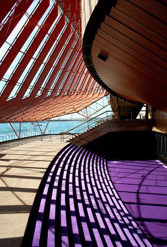 sydney australia 2008 sydneyoperahouse gak abigfave roundtheworld2008 touraroundtheworld