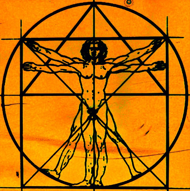 Leonardo Da Vinci - a photo on Flickriver Da Vinci Symbols