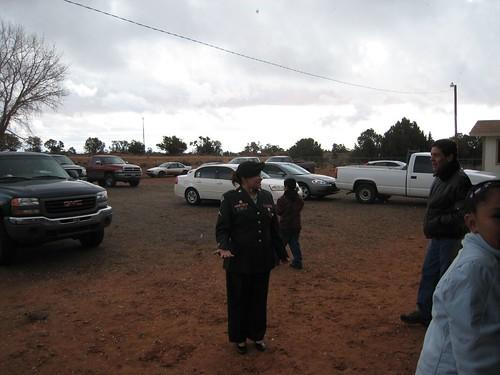 REZ, Veterans, Native American, American In… IMG_1247