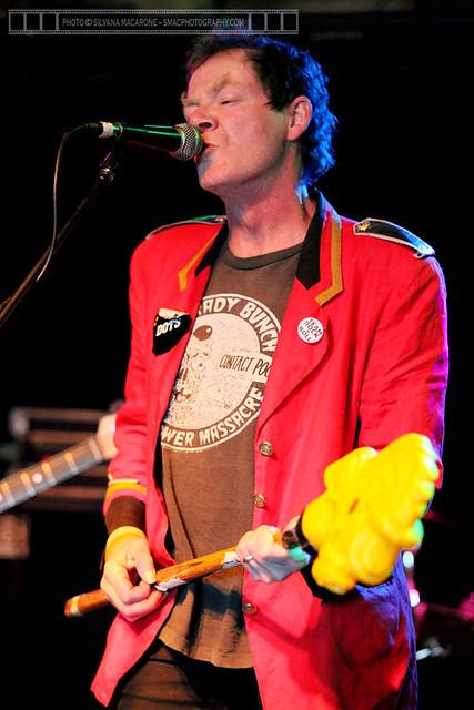 MelbourneMS-21stMay2011-TheFuckFucks-2