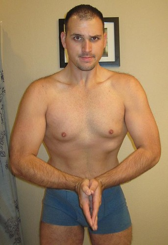 weight loss pic 28