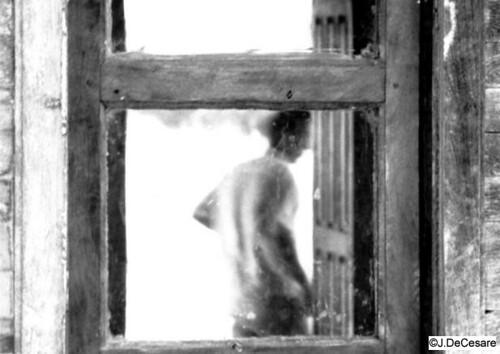 Autor: Jacopo De Cesare