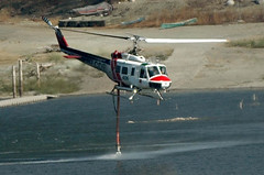 bell 412(0.0), bell 206(0.0), aircraft(1.0), aviation(1.0), helicopter rotor(1.0), helicopter(1.0), vehicle(1.0), radio-controlled helicopter(1.0),