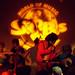 Small photo of Antibalas Afrobeat Orchestra