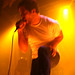 Small photo of George - Alexisonfire