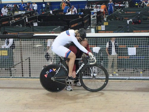 UCI Track World Cup, UCI, Track, track raci… IMG_1438