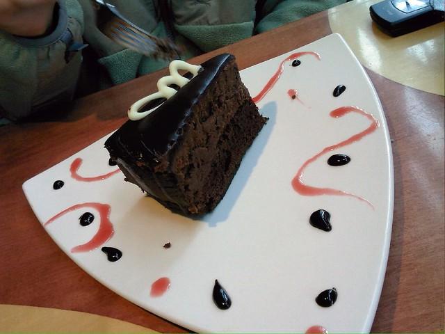 Sweet Lorraine S Cafe Albany Ny
