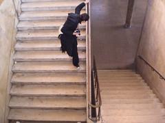 floor, iron, stairs, flooring,