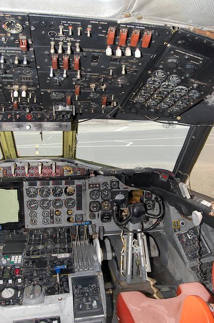 orion spacecraft cockpit - photo #15