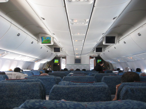 R server un billet d 39 avion sur royal air maroc pour for Air algerie reservation vol interieur