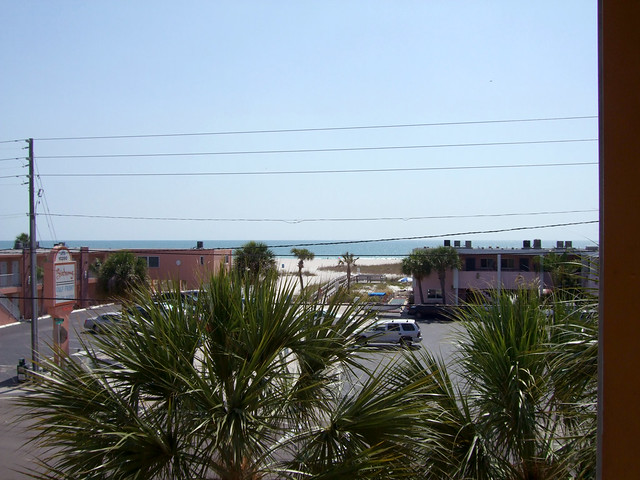 Treasure Island Fl Weekly Rentals
