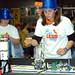 Team 857 FLL WF 2008