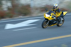 automobile, grand prix motorcycle racing, racing, vehicle, sports, race, motorcycle, motorsport, motorcycle racing, road racing, motorcycling, isle of man tt,