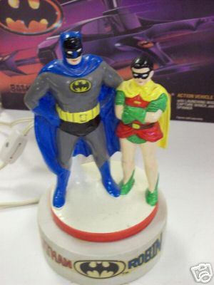 batman_robinnightlight