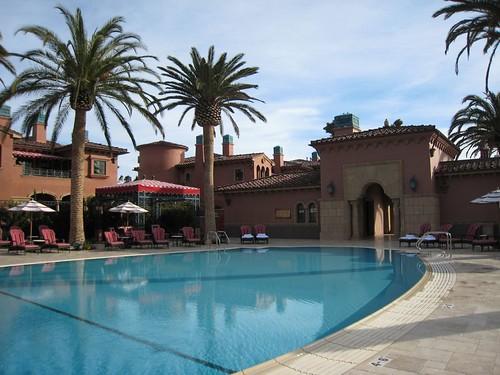 The Grand Del Mar, del mar, resorts, luxury hotels IMG_0877