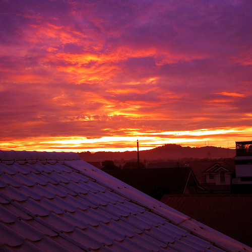 colors sunrise tanmanphotography jonathanrocodeguzman tanmanphotographie
