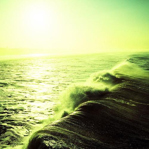 ocean california venice 6 green 120 6x6 mamiya beach water yellow sunrise mediumformat square dawn la losangeles los xpro crossprocessed surf waves cross pacific angeles crossprocess ishootfilm spray pacificocean socal venicebeach breakers mamiya6 process fujichrome provia processed saltwater 2007 120mm greenyellow 90291 rhp bigsurf provia400 primes angeleno venicepier oceanfrontwalk eyetwist ishootfuji 6mf mamiya6mf aicolor contactforstockusage thisimagemaybeavailableforlicensecontactformoreinfo wstla