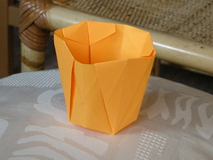 Paper Box 17 Photos | Shenoid bowl | 834