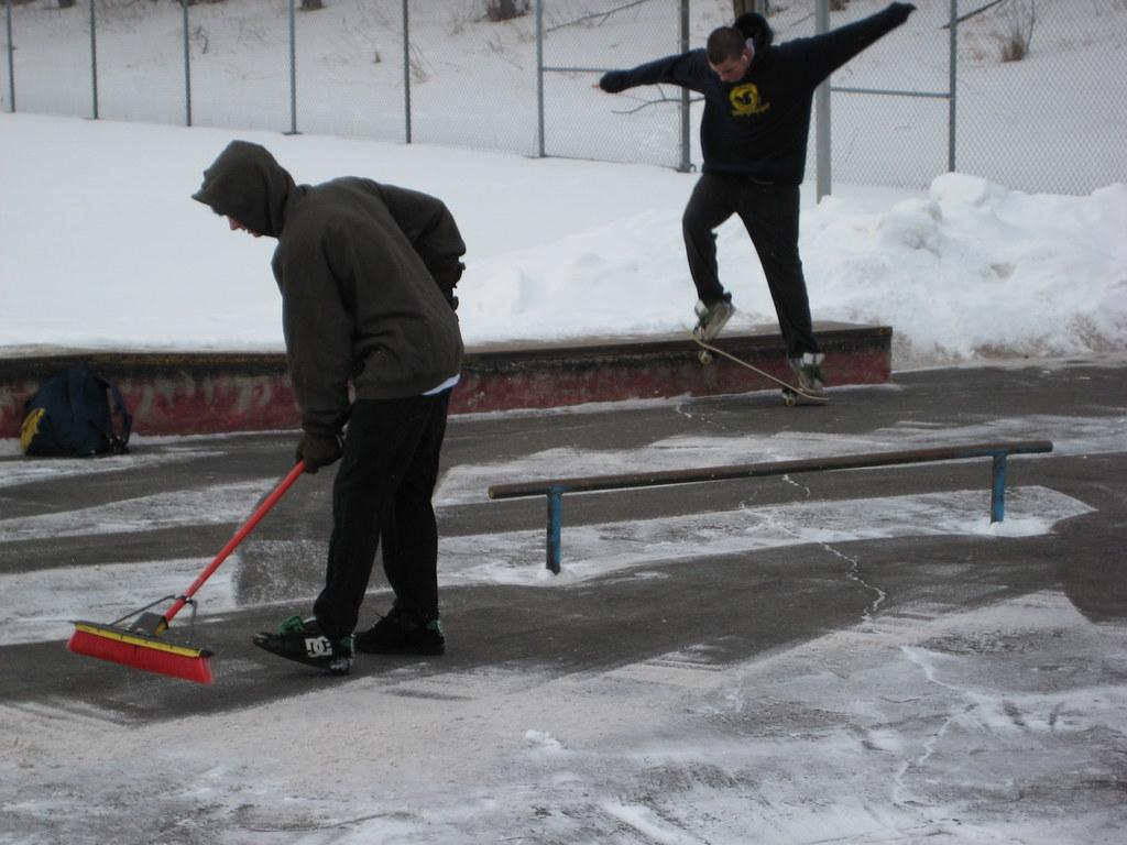 Thunder Bay Skate 03
