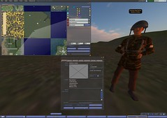 pc game(1.0), 3d modeling(1.0), screenshot(1.0), person(1.0),