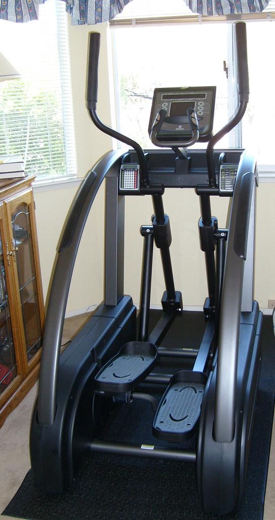 tkqDj8 sportcraft ex250 elliptical trainer user guide 20 images price  at reclaimingppi.co