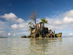 Philippines - Boracay Island