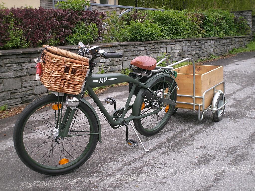 nach auto und motorrad zeigt her eure manuellen bikes seite 20 sports bar watchlounge forum. Black Bedroom Furniture Sets. Home Design Ideas
