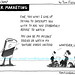 080421.poser by Tom Fishburne