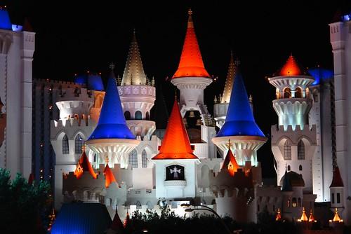 Hotel Escalibur, para mí tiene el mejor buffet  Qué ver y hacer en Las Vegas, curiosidades y lugares a NO perderse - 2527805429 80b9c070be - Qué ver y hacer en Las Vegas, curiosidades y lugares a NO perderse