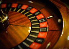spin by conorwithonen