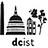 the DCist Photos group icon
