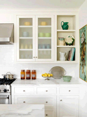 how to install a pull out kitchen shelf ehowcom apps directories